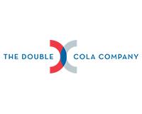 200x160_new_member_doublecola