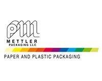 200x160_new_member_mettler_packaging