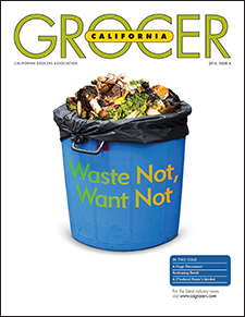 2016Issue4_cover