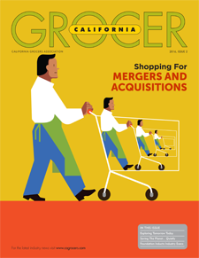 Grocer2016_Issue_2_thumbnail