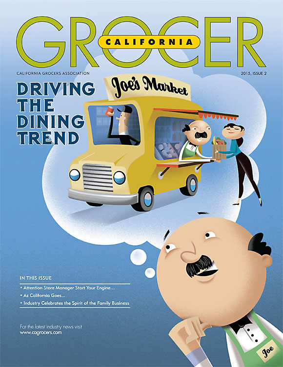 homepage_Grocer2015_Issue_2_CVR