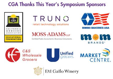 symposium_sponsors_webpage_update6