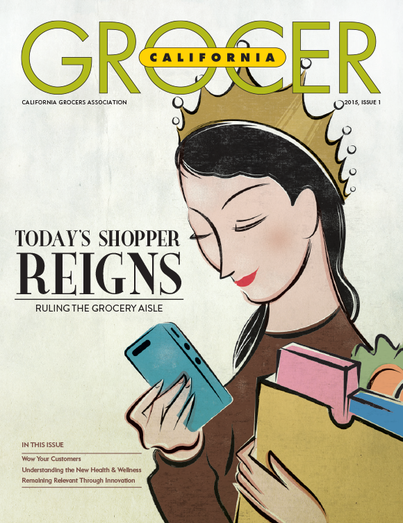 issue1-2015