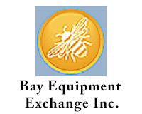 200x160_new_member_bay_equipment_exchange_3