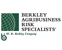 200x160_new_member_berkley_agribusiness