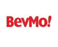 200x160_new_member_bevmo