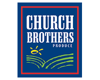 200x160_new_member_churchbrothers