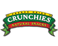 200x160_new_member_crunchies