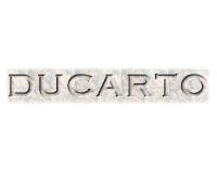 200x160_new_member_ducarto