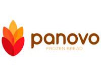 200x160_new_member_panovo