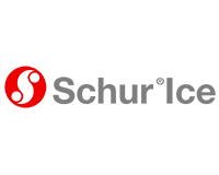 200x160_new_member_schur_consumer_products
