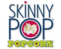 200x160_new_member_skinnypop