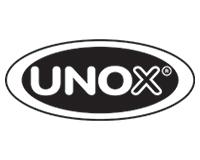 200x160_new_member_unox