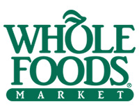 200x160_new_member_wholefoodsnorth