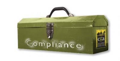compliancetoolbox_websitecopy