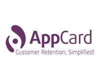 200x160_new_member_appcard