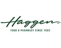 200x160_new_member_haggen