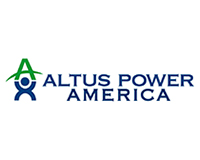 200x160_new_member_altus_power_america