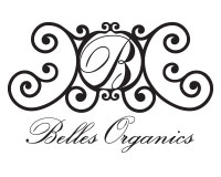 200x160_new_member_bellesorganics