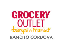 200x160_new_member_groceryoutlet_rancho