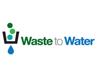 200x160_new_member_waste_to_water