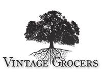 200x160_new_member_vintage_grocers