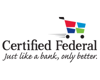 200x160_new_member_certified_federal