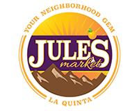 200x160_new_member_jules_market