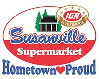 200x160_new_member_susanville_supermarket