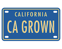 200x160_new_member_ca_grown