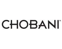 200x160_new_member_chobani