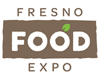 200x160_new_member_fresno_food_expo