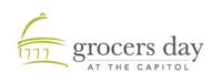 grocersdaylogo