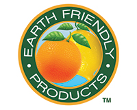 200x160_new_member_earth_friendly_products