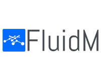 200x160_new_member_fluidm