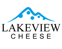 200x160_new_member_lakeview_cheese