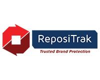 200x160_new_member_repositrak