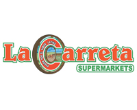 200x160_new_member_la_carreta_supermarkets