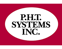 200x160_new_member_pht_systems