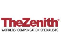 200x160_new_member_zenith