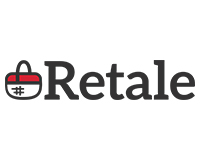 200x160_new_member_retale