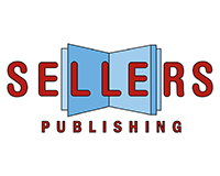 200x160_new_member_sellers_publishing