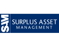 200x160_new_member_surplus_asset_management