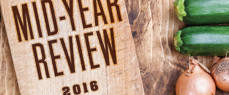 home_2016MidYearReview