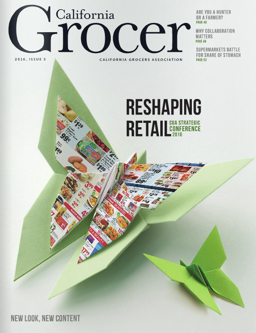 2016issue5cover