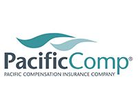 200x160_new_member_pacific_comp