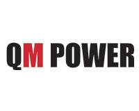 200x160_new_member_qm_power