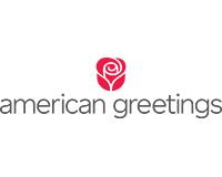 200x160_new_member_american_greetings